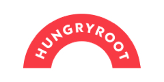 Hungryroot - Card Linked - USA