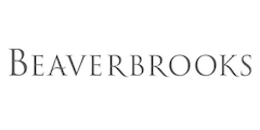 Beaverbrooks - UK