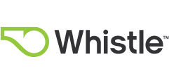Whistle Labs - Card Linked - USA