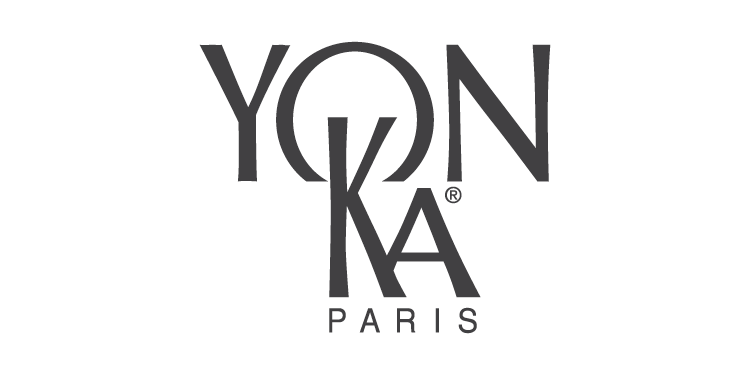 Yon-Ka - Card Linked - USA