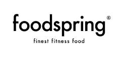 Foodspring UK - UK