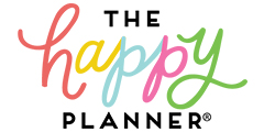 The Happy Planner - USA