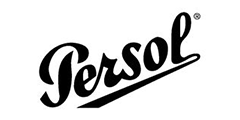 Up to 50% Off Persol Eyewear + Free Shipping @...: Persol