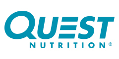 Quest Nutrition - Card Linked - USA