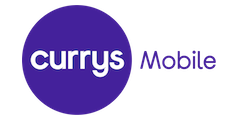 UK: Currys Mobile