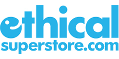 Ethical Superstore - UK