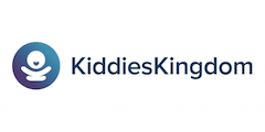 Kiddies Kingdom - UK