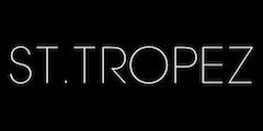 15% off your first order with the code...: St Tropez