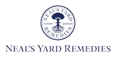 Neals Yard Remedies - UK