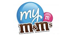 My M&Ms - UK