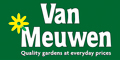 Van Meuwen - UK