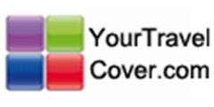 Your Travel Cover - UK