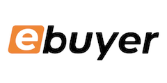 Ebuyer - UK
