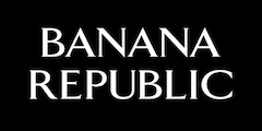 Banana Republic - UK