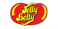 Jelly Belly - USA