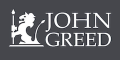 John Greed Jewellery - UK