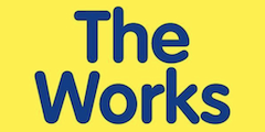 The Works - UK