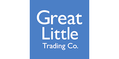 Great Little Trading Company - UK