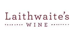 from JUST £6.99!: Laithwaites Wines