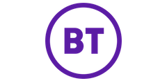 BT Broadband - UK