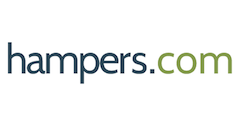 hamper.com - UK