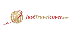 Justtravelcover.com - UK