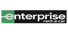 Enterprise Rent-a-Car - UK