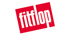 Fitflop - UK