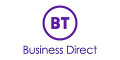 BT Business Direct - UK
