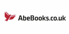 AbeBooks UK - UK