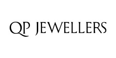 QP Jewellers - UK