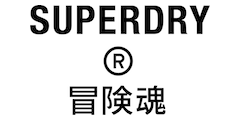 Superdry - UK