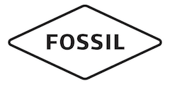 Fossil US - USA