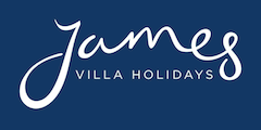 James Villas - UK
