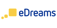 eDreams UK - UK