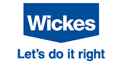 Wickes - Special Offer