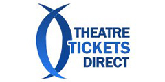 Theatre Tickets Direct - UK