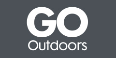Go Outdoors - UK