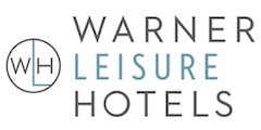 Warner Leisure Hotels - UK