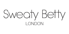 SALE UP TO 50% OFF!: SweatyBetty