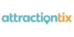 Attractiontix - UK