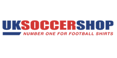 UK Soccer Shop - UK