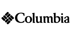 Columbia Sportswear US - USA