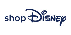 shopDisney - USA