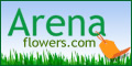 Free Standard Next Day Delivery Available...: Arena Flowers