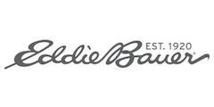 Please login to view voucher details: Eddie Bauer