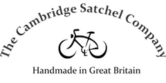 The Cambridge Satchel Co. - UK