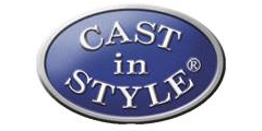 Cast in Style - UK