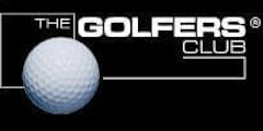 The Golfers Club - UK