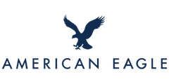 American Eagle Outfitters - USA